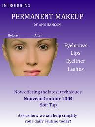makeup classes in ohio permanent makeup cincinnati permanent cosmetics dayton ohio and