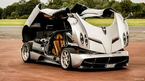 koenigsegg huayra interior 114 pagani huayra hd wallpapers backgrounds wallpaper abyss