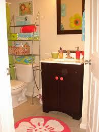 bathroom ideas for apartments apartment bathrooms bathroom designs