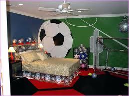 soccer bedroom ideas soccer bedroom decor soccer bedroom decor soccer bedroom ideas
