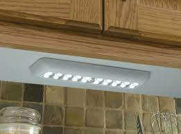 lights under kitchen cabinets gold interior design page 3 all about home best home furniture