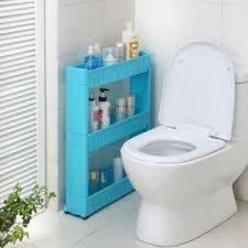 bathroom accessories bathroom fittings rediff shopping