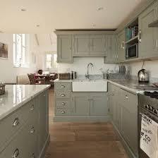 baseboards kitchen cabinets riverside retreat kitchen updates