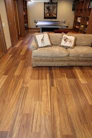 Clearance Sale On Laminate Flooring Summer Inventory Clearance Sale U2014 Exotic Hardwood Flooring U0026 Lumber