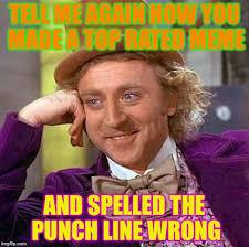Top Rated Memes - top memes imgflip