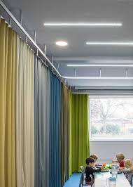 designboom green school aberrant architecture continues london school redesign