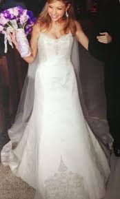 wedding dresses boston priscilla of boston wedding dresses for sale preowned wedding