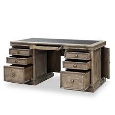 Desk Ls Modern Vlls 01 11 Fh Opn 1 Jpg 2048 2048 B2 Modern