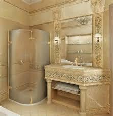 Bathroom Magnificent Design Ideas Of Unique Bathroom Sink With - Classic bathroom design