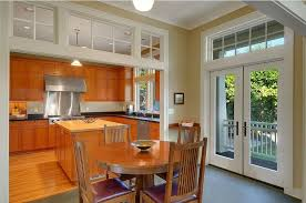 Interior Design Ideas For Kitchen And Living Room Combined Kitchen And Living Room Interior Design Ideas