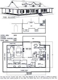 barndominium floor plans barndominium floor plans 40 50 divine 4 bed 2 bath 50 50 sq ft