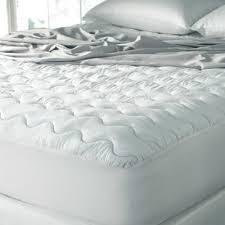 sealy mattresses wayfair