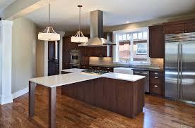 projects gruber home remodeling denver
