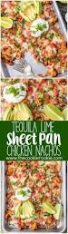 160 best kid friendly recipes images on pinterest kid friendly 17 best images about the best easy recipes on pinterest