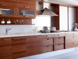 renover sa cuisine en bois les questions à se poser avant de rénover sa cuisine mr