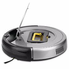 cleaning robots aliexpress com buy haier pathfinder robot vacuum cleaner