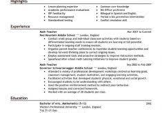 Data Scientist Resume Sample by Enjoyable Inspiration Ideas Data Scientist Resume Example 4 Fancy