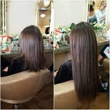 chicago hair extensions micro bead hair extensions 10 best hair extensions