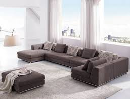 Living Room Sectional Sets by Modern Sofa Set Designs For Living Room Nucleus Home