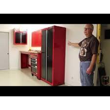 craftsman plastic tall 73 storage floor cabinet craftsman plastic tall 73 storage floor cabinet www resnooze com