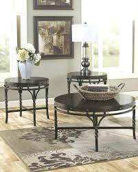 Wood End Tables Round End Table With Storage Gorgeous End Tables With Storage