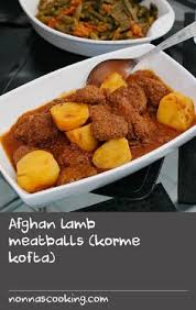 equinox cuisine pin by wine dine and play on recipes afghan cuisine