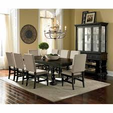 and hutch value city furniture dining decorate room tables value