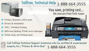 canon help desk phone number canon printer technical support phone number 1 888 664 3555 the