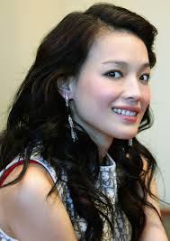 edgy haircuts women 40 s 50 trendy and easy asian girls hairstyles to try