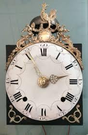81 best antique clocks images on pinterest antique clocks