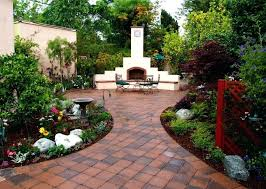 Backyard Desert Landscaping Ideas Desert Landscaping Ideas Pictures Desert Landscaping Ideas Desert