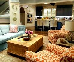 best home design shows on netflix 72 best grace and frankie style images on pinterest bohemian