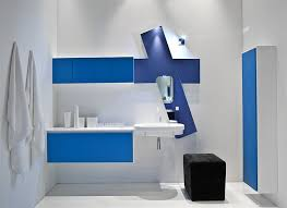 bathroom designs 2012 modern minimalist bathroom design 2016 ewdinteriors