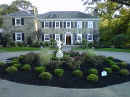 landscape design u0026 build long island jlc landscape u0026 tree services