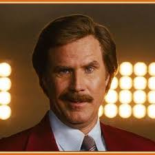 Ron Burgundy Meme - anchorman 2 the legend continues movie quotes rotten tomatoes
