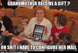 Meme Grandmother - best 23 meme grandmother testing testing