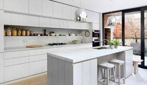 kitchen design questions 5 reliable questions to ask your kitchen designer tel kitchens