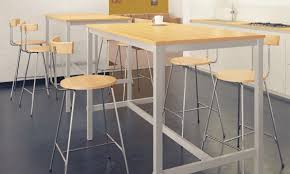 Commercial Chairs Adelaide Table And Desk Quality Custom Made Office Furniture