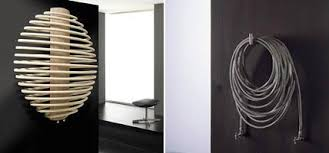 heizk rper k che beeindruckend heizkörper modern designer heizkörper mike senia