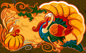 thanksgiving wallpaper thanksgiving day
