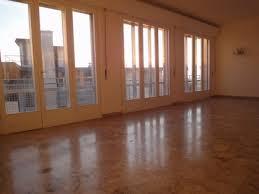 agenzia immobiliare nigro a viareggio 0136 cg viareggio citta