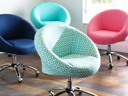 desk chairs for children for top egg desk chair these chairs are egg