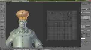 uv layout video tutorial steam topluluğu rehber helljumper s new tf2 modeling tutorial