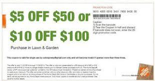 home depot printable coupon black friday 2017 home depot discount codes coupon codes blog