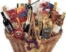 ideas for raffle baskets the get 20 basket ideas on without signing up