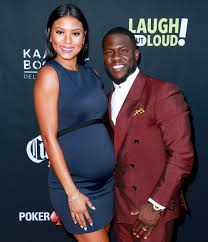 kevin hart is all smiles on set amid extortion