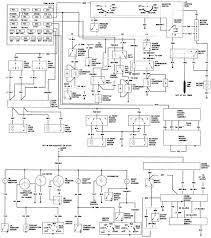 wiring diagrams telecaster 4 way wiring strat wiring harness
