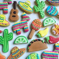 Decorating Hacks 10 Genius Cookie Decorating Hacks Your Kids Can Easily Master