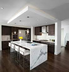modern kitchen with island contemporary kitchen islands modern kitchen island best 25
