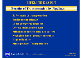 pipeline design delivering excellence through people ppt download